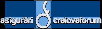Craiova Forum Asigurari