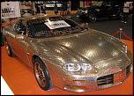 coin car1