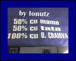 poze cu universitatea craiova 2 2d56333e506269