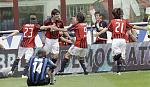 Milan InterRickyloving 1