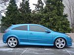 Opel 4ever