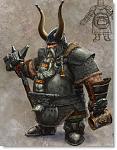 warhammeronlineironbreaker