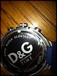 ceas Dolce & Gabbana-image_1364232932247600-jpg