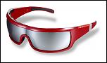 Vand ochelari de soare prada-123f1410-b0a9-45af-a017-371805a5c82d-png
