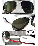 Ochelari de barbati Oakley Plaintiff - originali adusi din SUA - 450 RON-plaintiff2-png