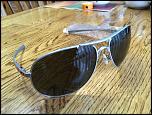 Ochelari de barbati Oakley Plaintiff - originali adusi din SUA - 450 RON-plaintiff1-jpg