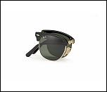 Vand ochelari ray ban ! Model 2015 !-_5429126abb9f4-png