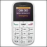 alcatel OT-282-deblocare-alcatel-ot-282-jpg