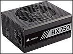 Sursa Corsair Professional Series HX750, 80 Plus Platinum, Eff. 90%-81gepet8qkl-_ac_sl1500_-jpg