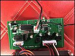 Caut electrician pentru un modul de lumini-a383188e-3e32-4721-832f-dcbb490c40cc-jpg