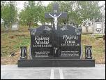 Cruci de MARMURA si GRANIT-4657110_5_644x461_monumente-funerare-cruci-din-granit-bistrita-bistrita-nasaud_rev018-1-jpg