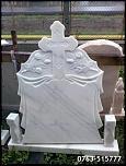 Cruci de MARMURA si GRANIT-cruci_marmura_si_cruci_granit_vanzare_monumente_funerare-98559_2_big-1-jpg