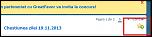Changelog CraiovaForum-screenshot-2013-11-21-14-45-25-png