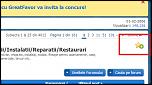 Changelog CraiovaForum-screenshot-2013-11-21-14-46-41-png