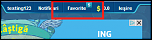 Changelog CraiovaForum-screenshot-2013-11-21-14-56-04-png