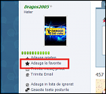 Changelog CraiovaForum-screenshot-2013-11-21-14-49-38-png