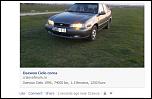 Changelog CraiovaForum-screenshot-2014-03-23-16-50-54-png