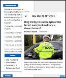 Noul CraiovaForum-screen-shot-2017-03-22-08-47-19-jpg