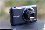 Aparat foto digital Samsung ES95, 16.1MP-img_1797-jpg