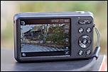 Aparat foto digital Samsung ES95, 16.1MP-img_1798-jpg