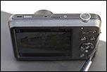 Aparat foto digital Samsung ES95, 16.1MP-img_1799-jpg
