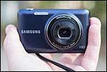 Aparat foto digital Samsung ES95, 16.1MP-img_1801-jpg