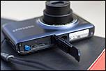 Aparat foto digital Samsung ES95, 16.1MP-img_1802-jpg