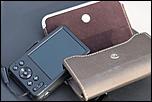 Aparat foto digital Samsung ES95, 16.1MP-img_1804-jpg