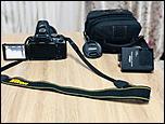 Nikon d5100-9b8581a6-a8fa-4b2e-8eb6-6f586c0baa8c-jpg
