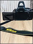 Nikon d5100-3e7042cd-a5cb-4fc3-96ec-fffd7e515980-jpeg