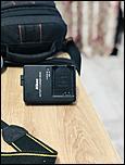 Nikon d5100-7f01fae7-7187-4be4-93df-a4b38bda1806-jpeg