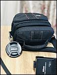 Nikon d5100-5be92027-eb35-4852-b7f1-aab3f1cb8738-jpeg