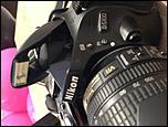Nikon d5100-73104850-2d4e-44e2-93af-1822150bbba3-jpg