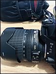 Nikon d5100-956ca643-0462-4044-8862-41c1364903e4-jpeg