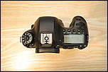 Vand Canon 6D (cu WiFi + GPS)-img_6088_resize-jpg