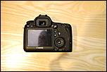 Vand Canon 6D (cu WiFi + GPS)-img_6090_resize-jpg