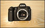 Vand Canon 6D (cu WiFi + GPS)-img_6104_resize-jpg