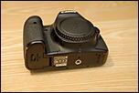 Vand Canon 6D (cu WiFi + GPS)-img_6106_resize-jpg