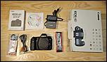 Vand Canon 6D (cu WiFi + GPS)-img_6112_resize-jpg
