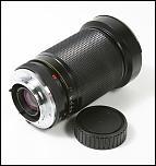 Obiectiv Vivitar 28-210mm f3.5-5.6 - impecabil-134134a-jpg