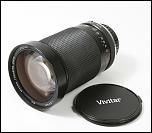 Obiectiv Vivitar 28-210mm f3.5-5.6 - impecabil-134134-jpg