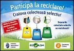 Craiova colecteaza selectiv!-poza-facebook_eco-rom-ambalaje-jpg