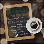 The Crama - Ceaiuri, Cafele si Vinuri-meniu_cafea_the_crama-jpg