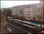 Se intampla acum in Craiova-imagine004-jpg