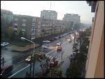 Se intampla acum in Craiova-imagine003-jpg