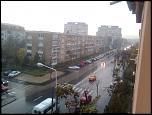 Se intampla acum in Craiova-imagine006-jpg