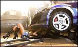 GTT Racing - Craiova-251169_203715099663755_114049325297000_465790_7583691_n-jpg