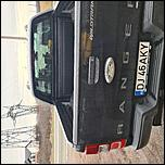 Cumpăr emblema spate ford ranger 2014-20210211_153013-jpg