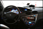 Rama pentru casetofon!-focus_interior3-jpg