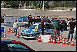 GranTurismo Auto Event - Velodrom, 21 aprilie-dsc_9197-jpg